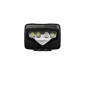 Relags LED Stirnlampe Quartet